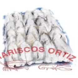 COCOCHAS DE MERZULA G